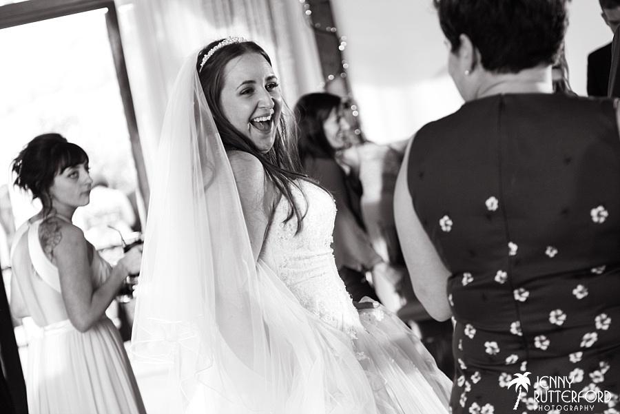 Sussex documentary wedding photographer (15)